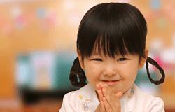 春日井・日東給食の幼稚園・保育園お弁当